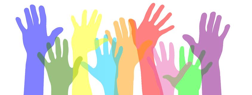 Együttműködés civil szervezetekkel